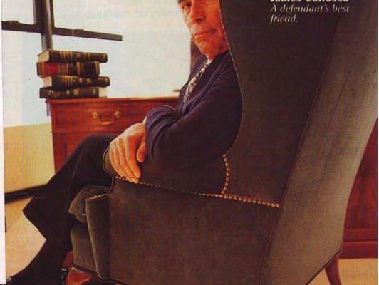 JLR_Chair