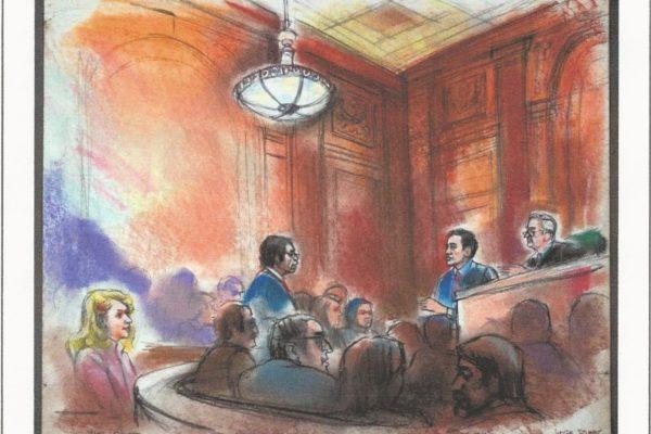US v. Anthony Scotto